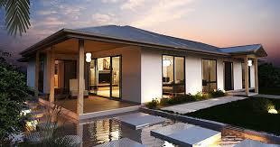 Pole Home Designs Gold Coast Kit Homes Steel Kit Homes U0026 Granny Flats Nsw Qld