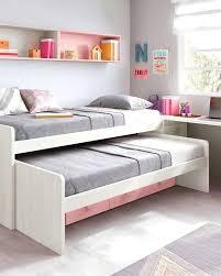 canapé ado design canape lit ado canape convertible pour chambre ado dedans canapé
