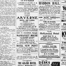 bureau ing ierie the sun york n y 1833 1916 may 14 1904 page 8 image 8