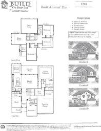 Coventry Homes Floor Plans by 12019 Arch Hill Dr Austin Tx 78750 The Enclave At Arch Hill