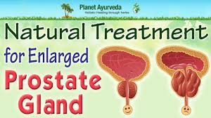 Pumpkin Seed Oil Prostate Infection by Natural Treatment For Enlarged Prostate Gland Youtube