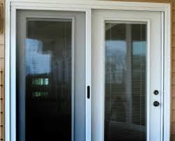 Patio Door Designs Patio Doors Allentown Pa A B E Doors Windows
