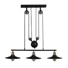 online get cheap industrial black light aliexpress com alibaba
