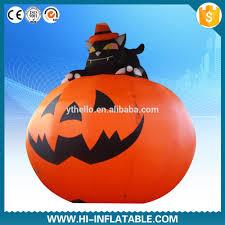 inflatable pumpkin outdoor inflatable pumpkin outdoor suppliers