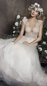 pre owned wedding dresses kenneth winston be324 ella rosa pre owned wedding dress on sale 44