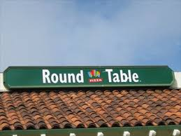 round table castroville ca round table pizza merritt st castroville ca pizza shops