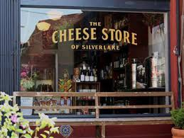 best cheese shops in los angeles cbs los angeles