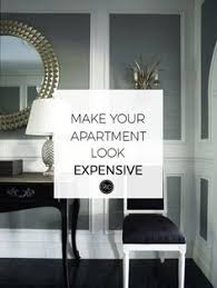designers tip how to make small spaces seem large kate a toronto condo packed with stylish small space solutions small