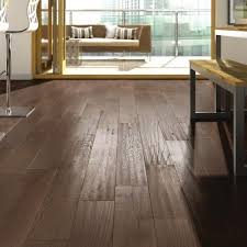 Engineered Wood Flooring Care Decor Of Engineered Wood Floor Cleaner Hardwood Flooring Superb
