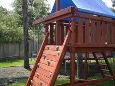 Backyard Swing Set Plans by A Frame Swing Set Plans Kids Pinterest Swing Set Plans