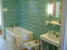 salle de bain appartement témoin perret au havre auguste perret