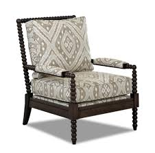 50 chairs 50 attractive accent chairs under 100 for 2017 patterned armchair