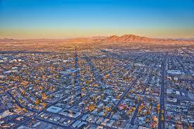 Zip Code Map Las Vegas Nv by Las Vegas Real Estate U0026 Market Trends