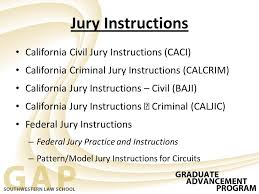 ny pattern jury instructions lexis part i legal research refresher david mcfadden senior reference