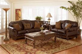 Leather Sofa Cleaner Reviews Attractive Ideas Foam Sofa Beds Easy Sofa Foam Inserts Great Sofa
