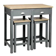 table de cuisine pliante but table de cuisine pliante but cheap table cuisine pliante leroy