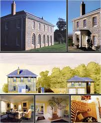 Home Architecture Styles 109 Best Architectural Styles Images On Pinterest Architecture