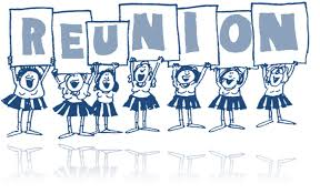 ideas for 50th class reunions class reunion party tips activities breakers dj johnny only