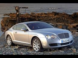 jeep bentley 2004 bentley continental gt overview cargurus