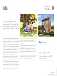 taylor wimpey tree tops 2 3 4 bedroom new houses woodville taylor wimpey tree tops 2 3 4 bedroom new houses woodville bedroom bathroom