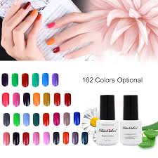 online get cheap coloured acrylic nails aliexpress com alibaba
