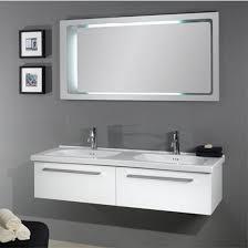 Ada Compliant Bathroom Sinks And Vanities by Fly Fl2 Wall Mounted Double Sink Bathroom Vanity Set Includes