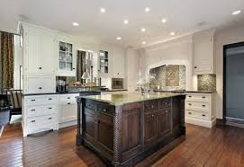 Best Kitchen Cabinets For The Money by Shining Images Movable Kitchen Counter Stylish Over Sink Kitchen