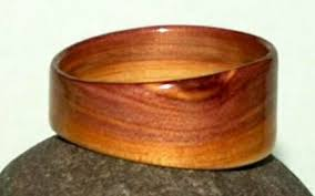 touch wood rings juniper heart wood ring touch wood rings