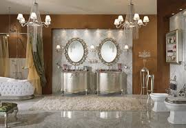 bathroom hd wallpapers