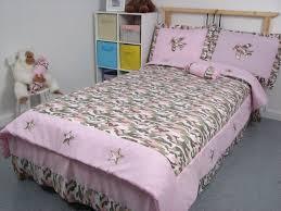 Camo Bedroom Decor by Camo Living Room Ideas U2014 Decor Trends Easy Camo Home Decor Ideas