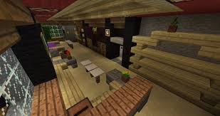 charming minecraft hotel room ideas 53 for home interior decor