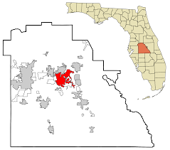 Map Of Polk County Florida by File Polk County Florida Incorporated And Unincorporated Areas