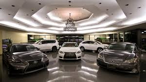 lexus repair in katy tx northside lexus