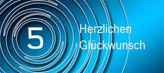 dienstjubiläum sprüche 5 dienstjubiläum sprüche und glückwünsche
