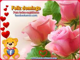 imagenes de amor para el domingo feliz domingo imágenes bonitas de amor frases para whatsapp