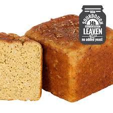 organic gluten free green pea bread 400g pea bread 400g loaf