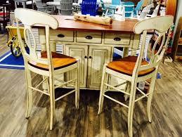amish furniture kitchen island 277 best amish kitchen islands images on kitchen