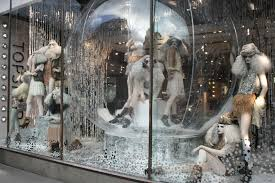 Store Window Decorations For Christmas by Google Image Result For Http Thewindowdisplayblog Files