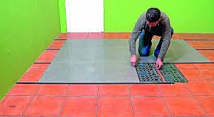 isoler phoniquement une chambre isoler phoniquement une chambre isolation phonique cloison