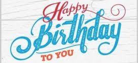 free birthday ecards the best happy birthday cards online on
