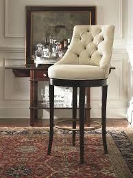 upholstered counter height bar stools u2013 lanacionaltapas com