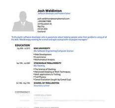 resume template pdf free collection of solutions cv templates on free cv template pdf