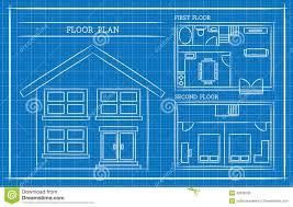 create a blueprint free baby nursery blueprint for house house plans circular staircase