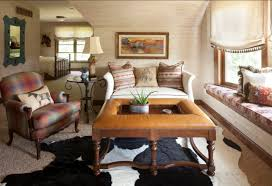 Eminent Interior Design by 4 Southwest Inspired Design Ideas For 2014 Home Bunch U2013 Interior