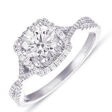 Online Jewelry Making Classes - wedding rings ultimate jewelry designs ring creator online
