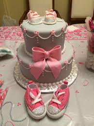 26 best converse theme baby shower images on pinterest baby