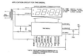acron alarm keypad wiring diagram wiring diagram images