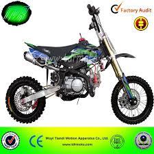 125 motocross bikes for sale 125cc yx dirt bike for sale cheap for buy 125cc dirt bike