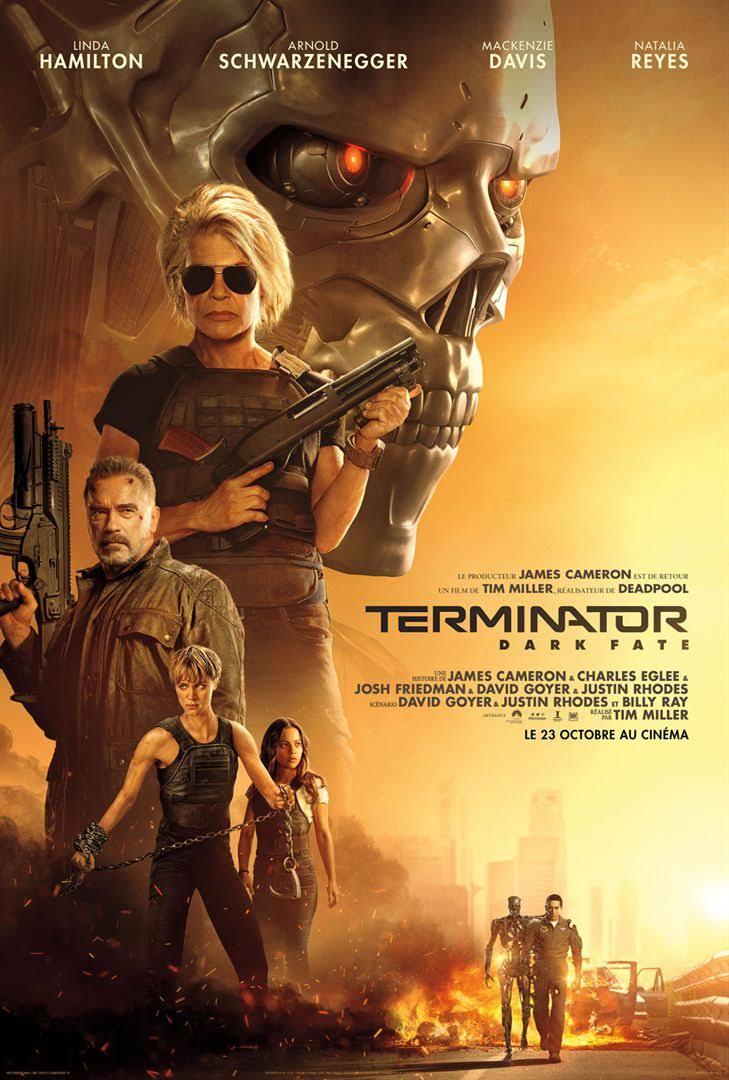 """Résultat de recherche d'images pour """"terminator 6"""""""