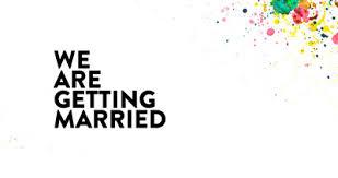 wedding site wedding one page websites